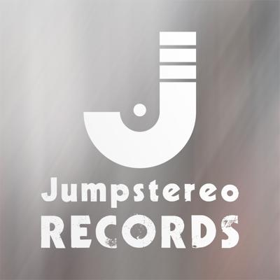 Jumpstereo Records