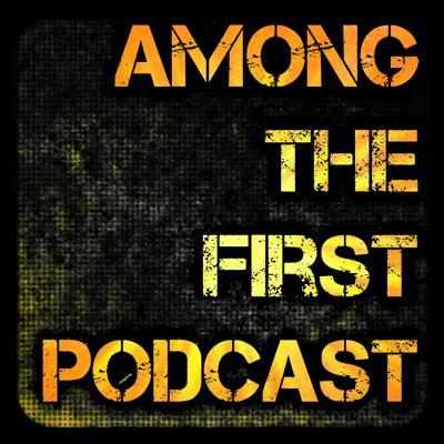 The Among The First Podcast is a music & entertainment podcast co-hosted by aliens Chris and Daniel. They take almost nothing serious because life is too short for such nonsense. Laugh! Enjoy! Follow!