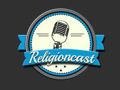 Podcast by ReligionCast Podcast