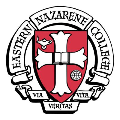 Eastern Nazarene College Chapel Services