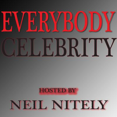 Everybody Celebrity