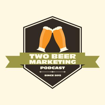 Two Beer Marketing