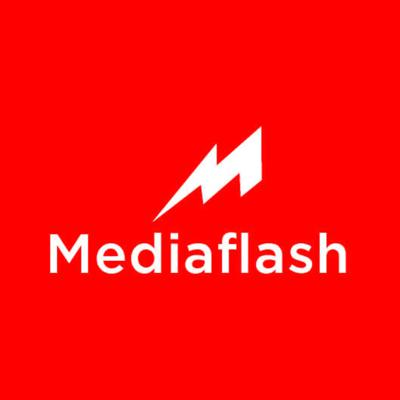 Mediaflash- MediaHQ.com's fortnightly podcast that looks into the worlds of communications, journalism, public relations and the media.