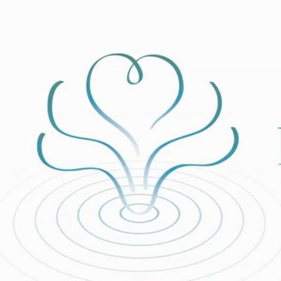 Podcast by Heartfulness Institute