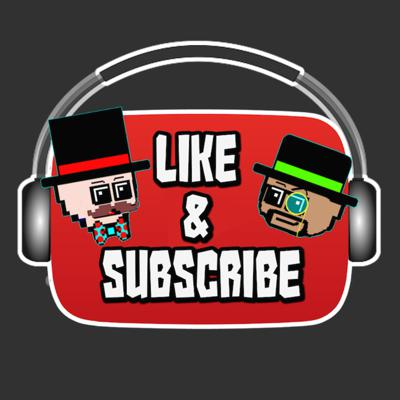Join our podcast adventure to Youtube stardom (or lack thereof) as we discuss topics, issues and tips of being noobs on Youtube.