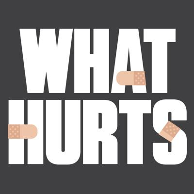 What Hurts
