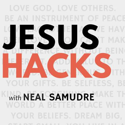 What does it practically look like to live like Jesus? In a world where media only shares all the bad that comes from Christianity, Neal Samudre attempts to discover what it means to live like Jesus, or in other words, make the world a better place with your beliefs. He finds stories of people who have lived like Jesus with the hope that we would all learn how to make the world better with our beliefs.