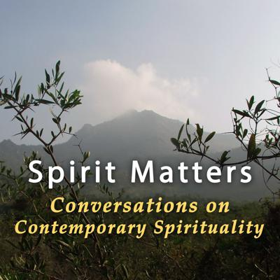 The spiritual landscape has never been more diverse, more eclectic, more individualized or more internally focused.  Spirit matters, and in our open-source world, matters of the spirit are complex and endlessly fascinating.  The Spirit Matters podcast aims to help listeners make sense of it all.