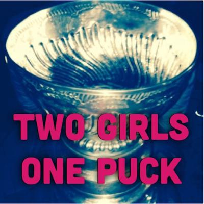 Two Girls, One Puck