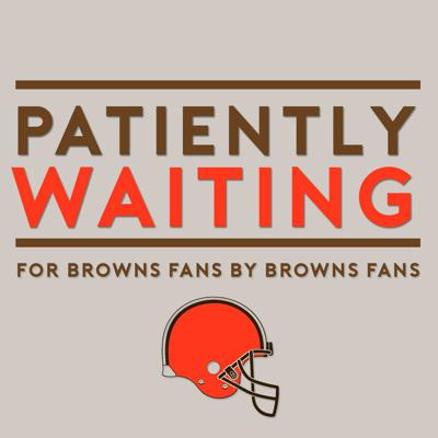 A podcast for Browns fans by Browns fans