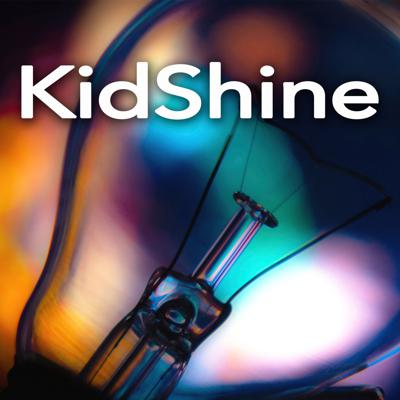 KidShine Podcast