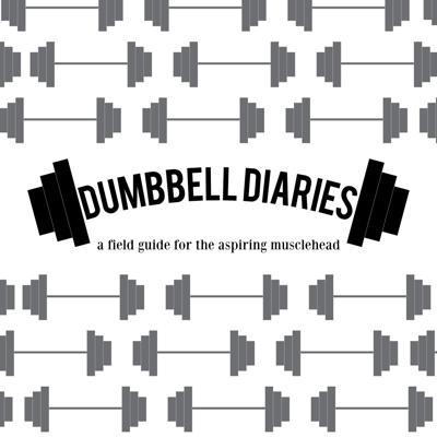 Dumbbell Diaries