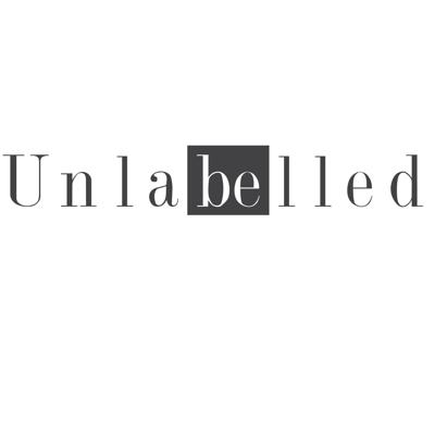 Unlabelled Mag