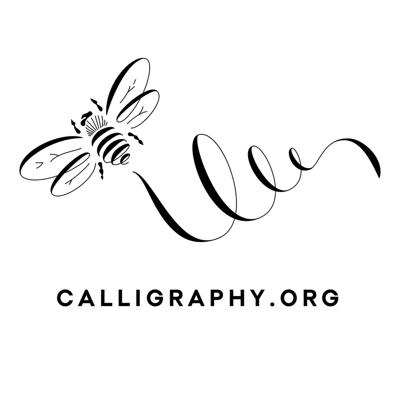Podcast by Calligraphy.org