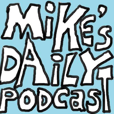 Here are singers Mike Matthews interviewed on Mike's Daily Podcast. Listen to the DAILY show at https://soundcloud.com/michael-matthews-23