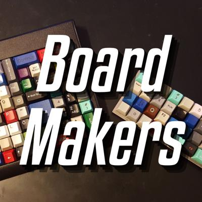 Board Makers