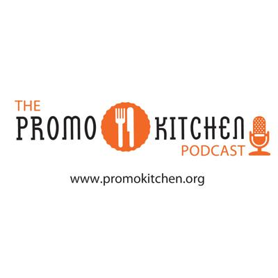 PromoKitchen is a community driven, volunteer led 501(c)3 organization focused on education and mentorship of professionals within the promotional products industry.