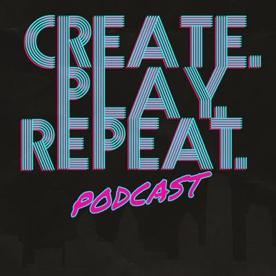 Formerly the Philly Dev Night Podcast. A weekly podcast featuring game developers, artists, programmers, musicians and all sorts talking about themselves, what they make and what they love to play.