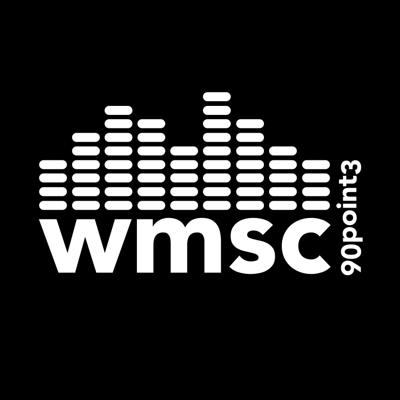 WMSC, The Voice of Montclair State, is an alternative rock station serving up the latest in sports, news and the best music.