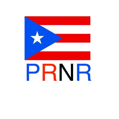 Puerto Rico News Roundup is a podcast that reports and contextualizes Puerto Rico's news. PRNewsRoundup.com