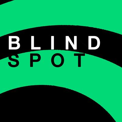 Blind Spot: A Look at the Unplayed Songs of Spotify