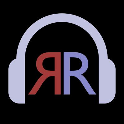 Ryan and the Reilcat Podcasts