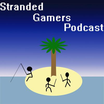 Three gamers living in the middle of nowhere gather together to discuss the latest news in the videogame industry and their current gaming habbits.