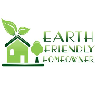 Save money and create a healthy environment. We will cover organic gardening, edible landscaping, rainwater harvesting, saving water, recycling, compost, remove toxins inside your home, alternative energy,  sustainable living and much more. Visit us at EarthFriendlyHomeowner.com for show notes, product reviews and more.