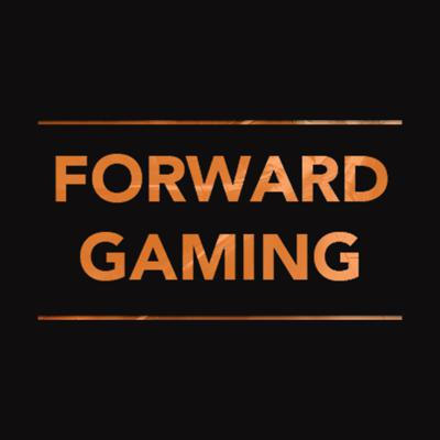The Forward Gaming Podcast is the official podcast of Forward Gaming.   http://www.facebook.com/forwardgamingreviews  http://www.medium.com/ (Add the