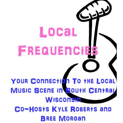 Local Frequencies