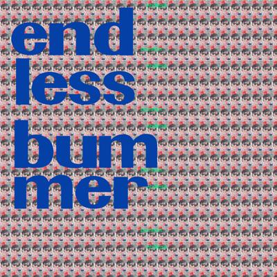 Endless Bummer is a comedy podcast featuring Mike Engle and all the crazy and talented artists, creatives, musicians, and comics of Richmond, Virginia.  Mike is also a toddler when it comes to to performing and creating stand-up comedy (4 years)! If you are too, listen and learn as he learns from veterans and newbies alike. We're all in this together!  Great ready for a lot of silliness, some seriousness, and even more bummer-inducing laughing times ahead! Keeping RVA chill since 2014.  Listen and subscribe on iTunes! New episodes the last Wednesday of every month!
