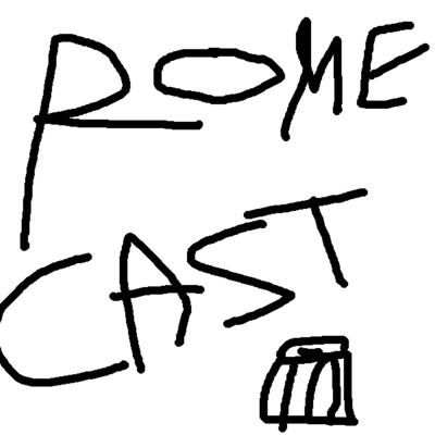 Romecast Roomcast