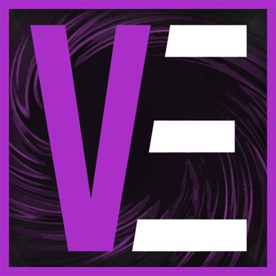 This is the home for all things Void Entertainment. Follow to get notified of new podcasts!
