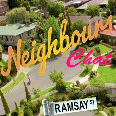 Neighbours_Chat