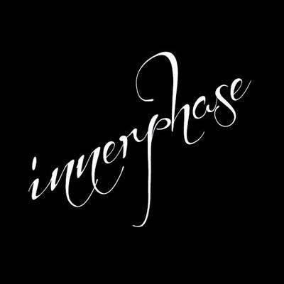 Innerphase