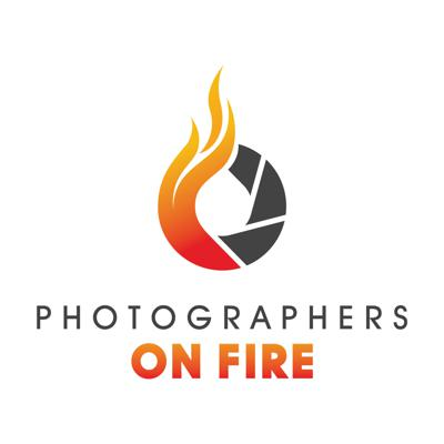 PhotographersOnFire