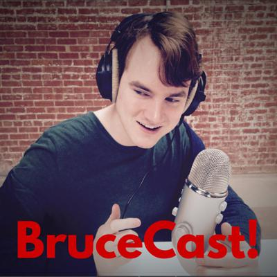 Podcast by BruceCast