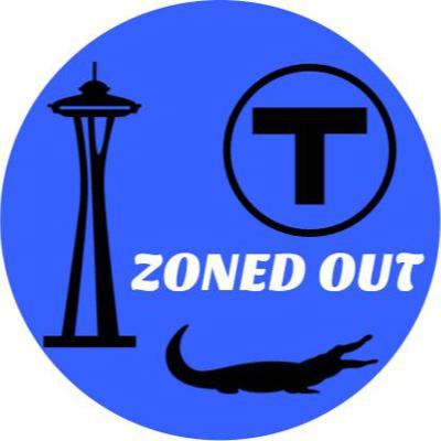 Zoned Out Podcast