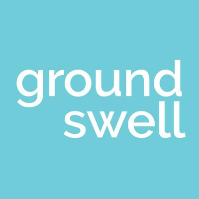 Great startups choose to ride the best waves. Groundswell is a network of investors & entrepreneurs helping startups to navigate the funding process.