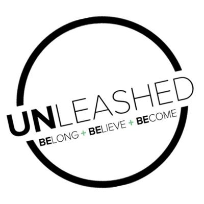 Unleashed Youth