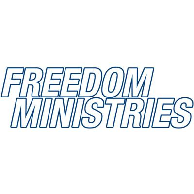 Freedom Ministries Podcast