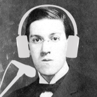 The Complete HP Lovecraft Podcast