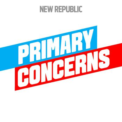 Explore the 2016 election and today's political news with host Brian Beutler and his friends from both sides of the aisle. A weekly podcast from the New Republic.