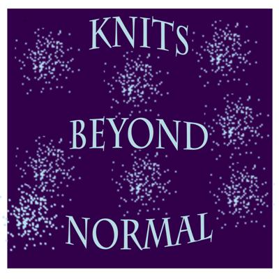 Knits Beyond Normal