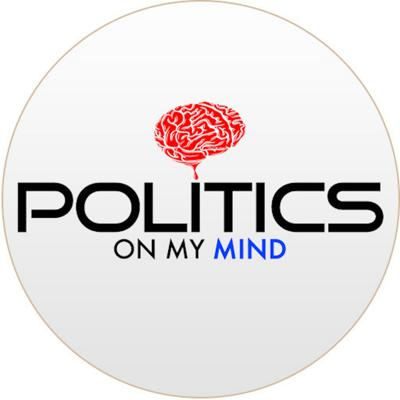 Politics on My Mind
