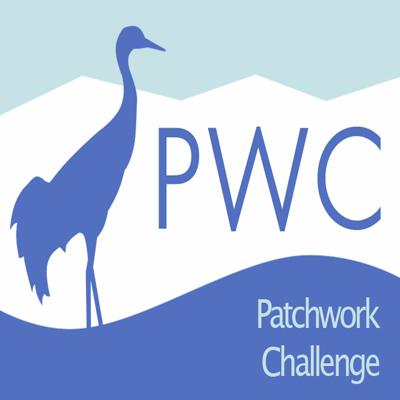 Podcast by Patchwork Challenge