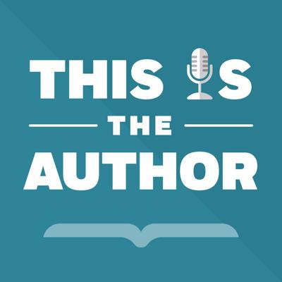 A podcast about authors reading their audiobooks from Penguin Random House Audio.