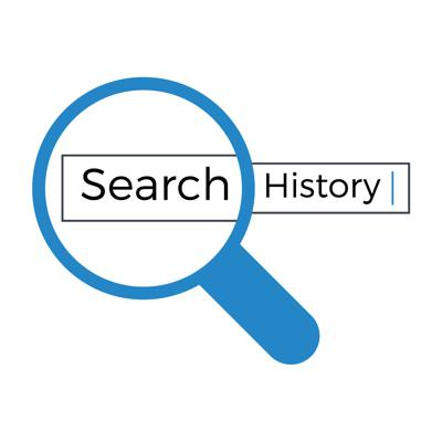 Search History Podcast