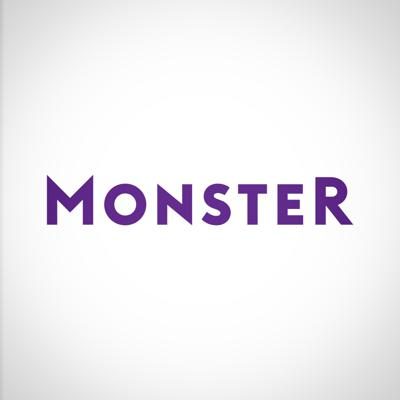The Monster Hiring podcast from Monster.com features expert advice on how to hire, manage, lead and motivate your — and keep yourself motivated.