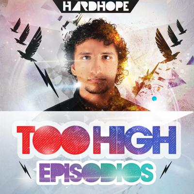 Too High Episodios